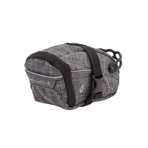 Blackburn Central Small Seat Bag - Inlinex