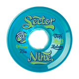 Sector 9 Top Shelf 69mm