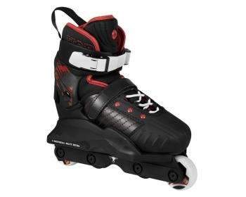 USD Transformer Kids Aggressive Skates