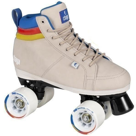 Chaya Sunset Beach Roller Skate