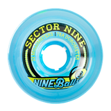 Sector 9 Top Shelf 72mm