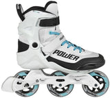 Powerslide Phuzion Radon 90 Freeze Trinity Women Skates