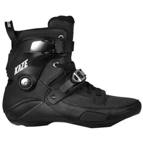 Powerslide Kaze Trinity Boot Only