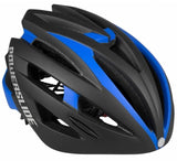 Powerslide Race Attack Blue Youth Helmet