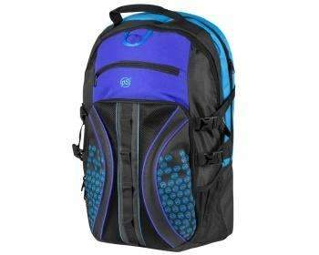 Powerslide Phuzion Skate Backpack