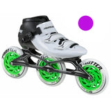 Powerslide Samurai Racing Skates
