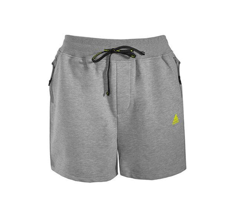Rollerblade Grey Men's Shorts with Pocket
