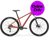 Merida Big Nine 300 Mountain Bicycle