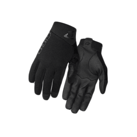 Giro Rivet LF Gloves