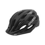 Giro Bishop Helmet - Inlinex