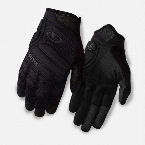 Giro Xen LF Gloves