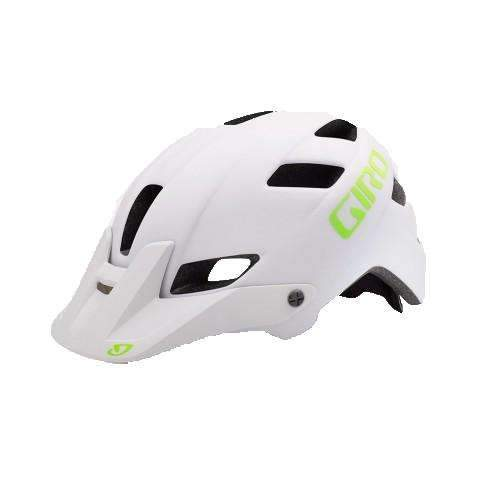 Giro Feature Helmet - Inlinex