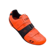 Giro Prolight SLX II Shoes - Inlinex