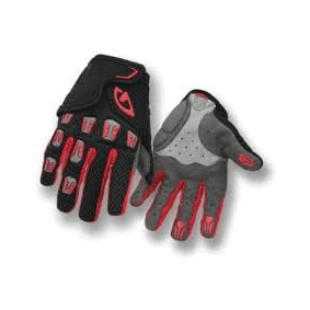 Giro Remedy Jr LF Gloves