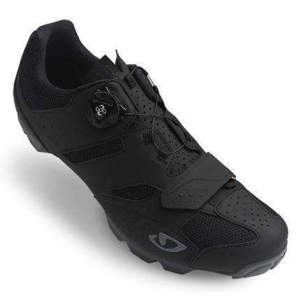 Giro Cylinder Shoes - Inlinex