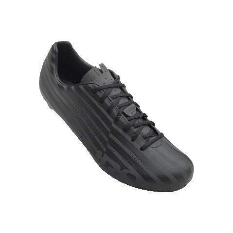 Giro Empire ACC Shoes - Inlinex