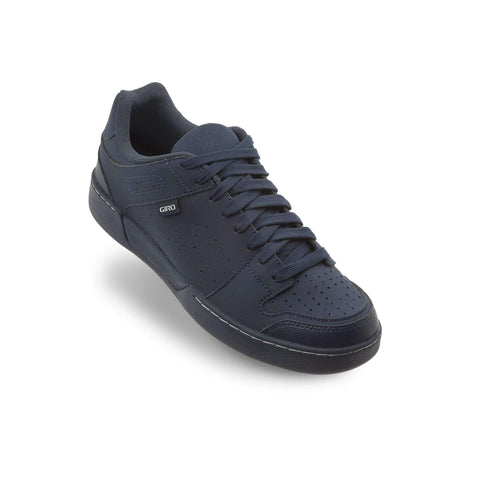 Giro Jacket II Shoes - Inlinex