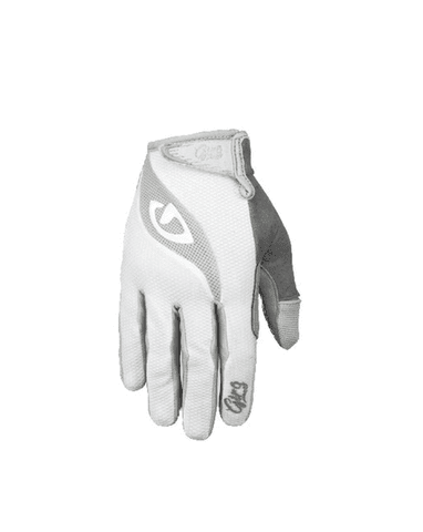 Giro Tessa LF Gloves