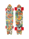 "Globe Graphic Bantam ST 23"" Mini Cruiser"