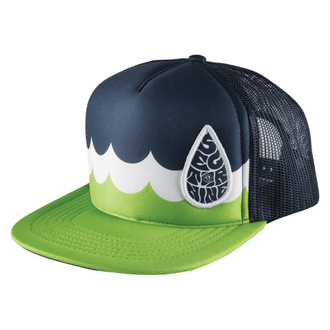 Sector 9 Highline Hat