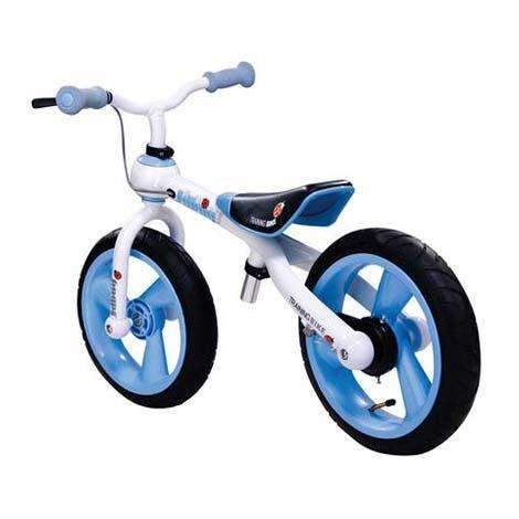 JD BUG Kids Training Bike Eva Tire w/o Brake