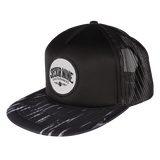 Sector 9 Meridian Hat
