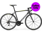 Merida Scultura 400 Road Bicycle