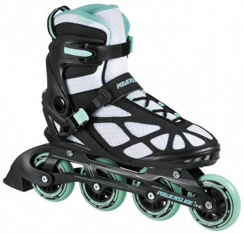 Powerslide Lancer Women Skates