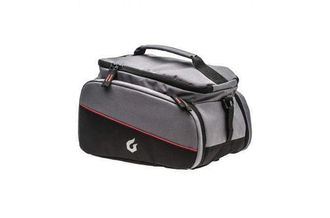 Blackburn Local Trunk Top Bag - Inlinex