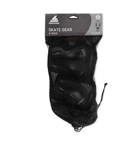 Rollerblade Skate Gear Protective Set