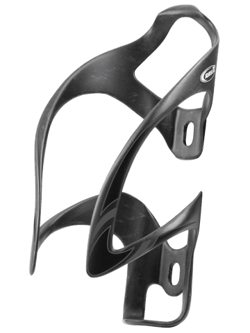 RavX Alpha X Carbon Monocoque Bottle Cage