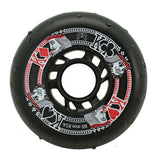 FR Street King Sparking Wheel 80mm 85A