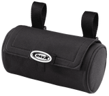 RavX Barrel Bag
