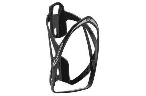 Blackburn Slick Water Bottle Cage - Inlinex