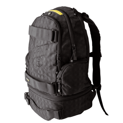 Sector 9 - The Commando II Backpack