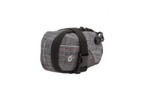 Blackburn Central Micro Seat Bag - Inlinex