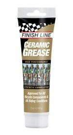 Finish Line Ceramic Grease - Inlinex
