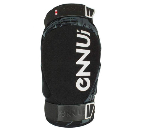 Ennui City Gasket Knee - Inlinex