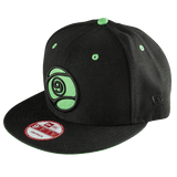 Sector 9 9-Ball Classic Hats