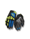 Giro Remedy LF Gloves
