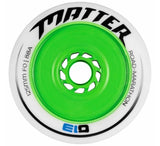 Matter G13 Disc Inline Wheels
