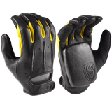 Sector 9 Slide Gloves- Thunder