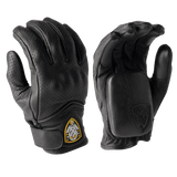 Sector 9 Slide Gloves - Lightning