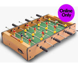 Fusion 69 Kids Foosball Table
