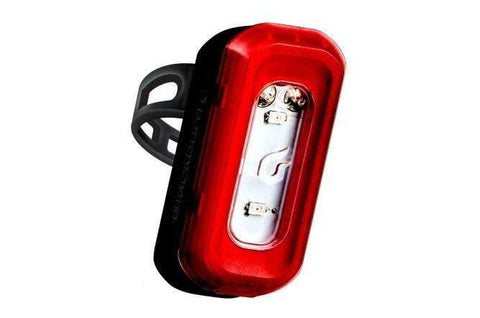 Blackburn Local 15 Rear Light - Inlinex