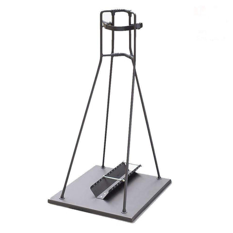 T&T Vertical Scooter Stand