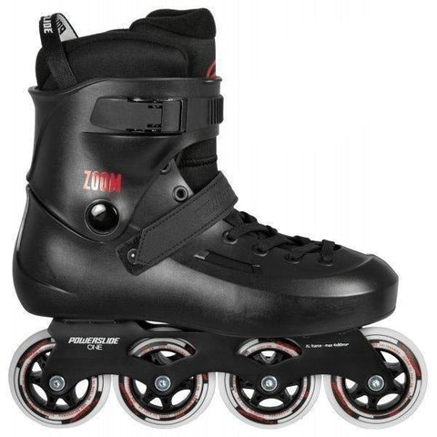 Powerslide Zoom One 80 Skates