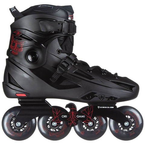 Flying Eagle F3S Urban Skates