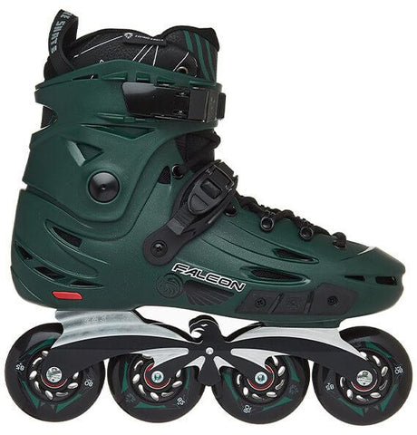 Flying Eagle F6S Falcon Urban Skates