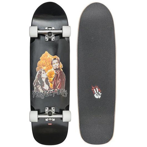 "Globe Shooter 32"" Cruiserboard"